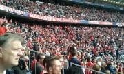 FCB - BVB_04