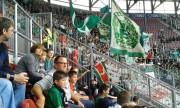 FCA-Bremen_04
