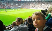 FCA-Bremen_05