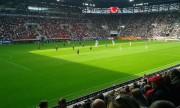 FCA-Bremen_06