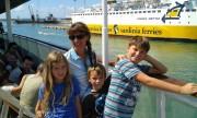 Korsika_2014_004