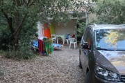 Korsika_2014_007