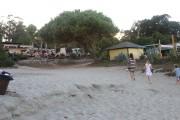 Korsika_2014_014