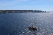 Korsika_2014_016
