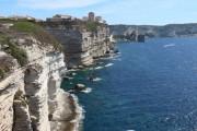 Korsika_2014_017