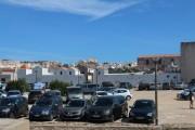 Korsika_2014_018