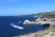 Korsika_2014_019