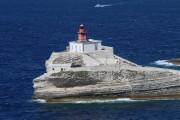 Korsika_2014_020