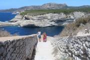 Korsika_2014_021