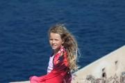Korsika_2014_022