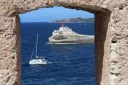 Korsika_2014_023