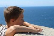 Korsika_2014_024