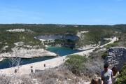 Korsika_2014_025