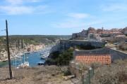 Korsika_2014_026