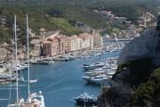 Korsika_2014_027