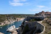 Korsika_2014_028
