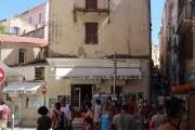 Korsika_2014_029