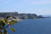 Korsika_2014_031