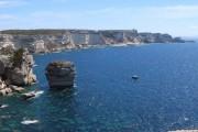 Korsika_2014_032