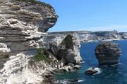 Korsika_2014_034