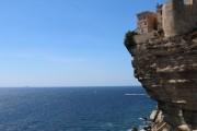 Korsika_2014_035
