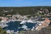 Korsika_2014_036