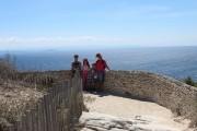 Korsika_2014_038