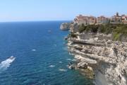 Korsika_2014_039