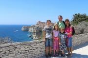 Korsika_2014_042