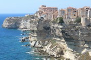 Korsika_2014_043