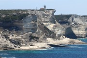 Korsika_2014_044