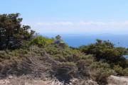 Korsika_2014_045