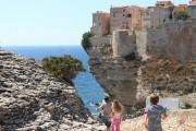 Korsika_2014_047