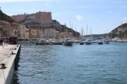 Korsika_2014_048