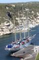 Korsika_2014_050