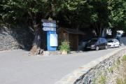 Korsika_2014_051