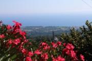 Korsika_2014_052