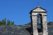 Korsika_2014_053