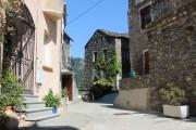 Korsika_2014_054