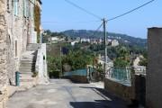 Korsika_2014_055