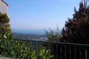 Korsika_2014_056