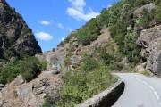 Korsika_2014_062