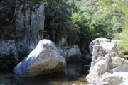 Korsika_2014_067