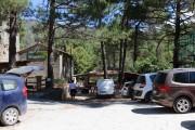 Korsika_2014_083