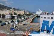 Korsika_2014_085