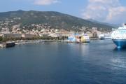 Korsika_2014_087