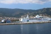 Korsika_2014_088