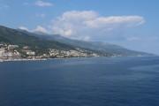Korsika_2014_089