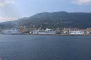 Korsika_2014_090