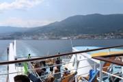 Korsika_2014_092